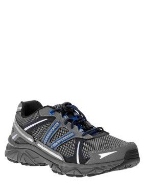 Athletic Works Men's Trail Running Shoe